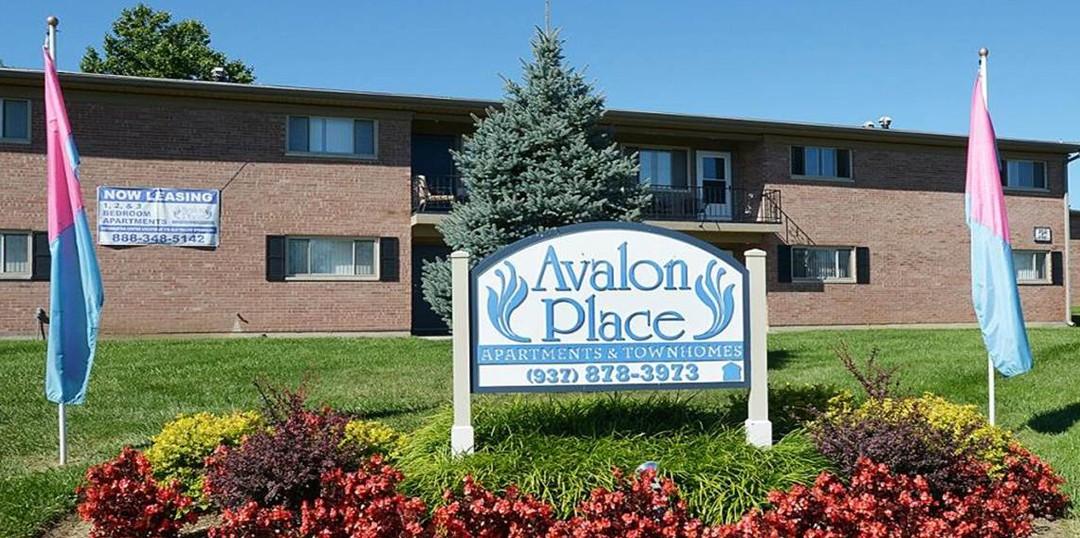 Avalon Place – $14.1M